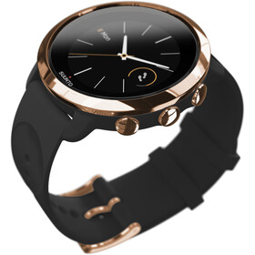 Suunto 3 Fitness Reloj, copper
